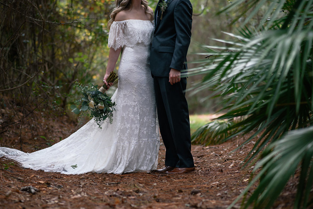 ivory-and-beau-bridal-boutique-meg-hill-photography-laurence-daughters-of-simone-boho-wedding-gown-douglas-ga-wedding-11.jpg