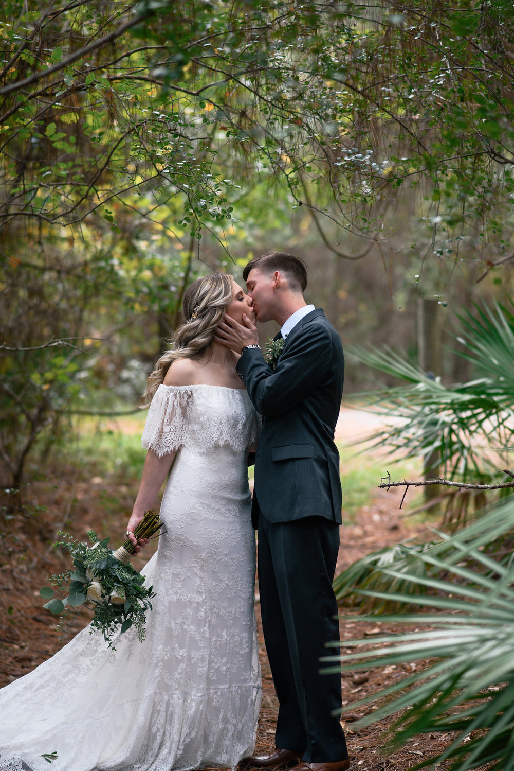 ivory-and-beau-bridal-boutique-meg-hill-photography-laurence-daughters-of-simone-boho-wedding-gown-douglas-ga-wedding-13.jpg