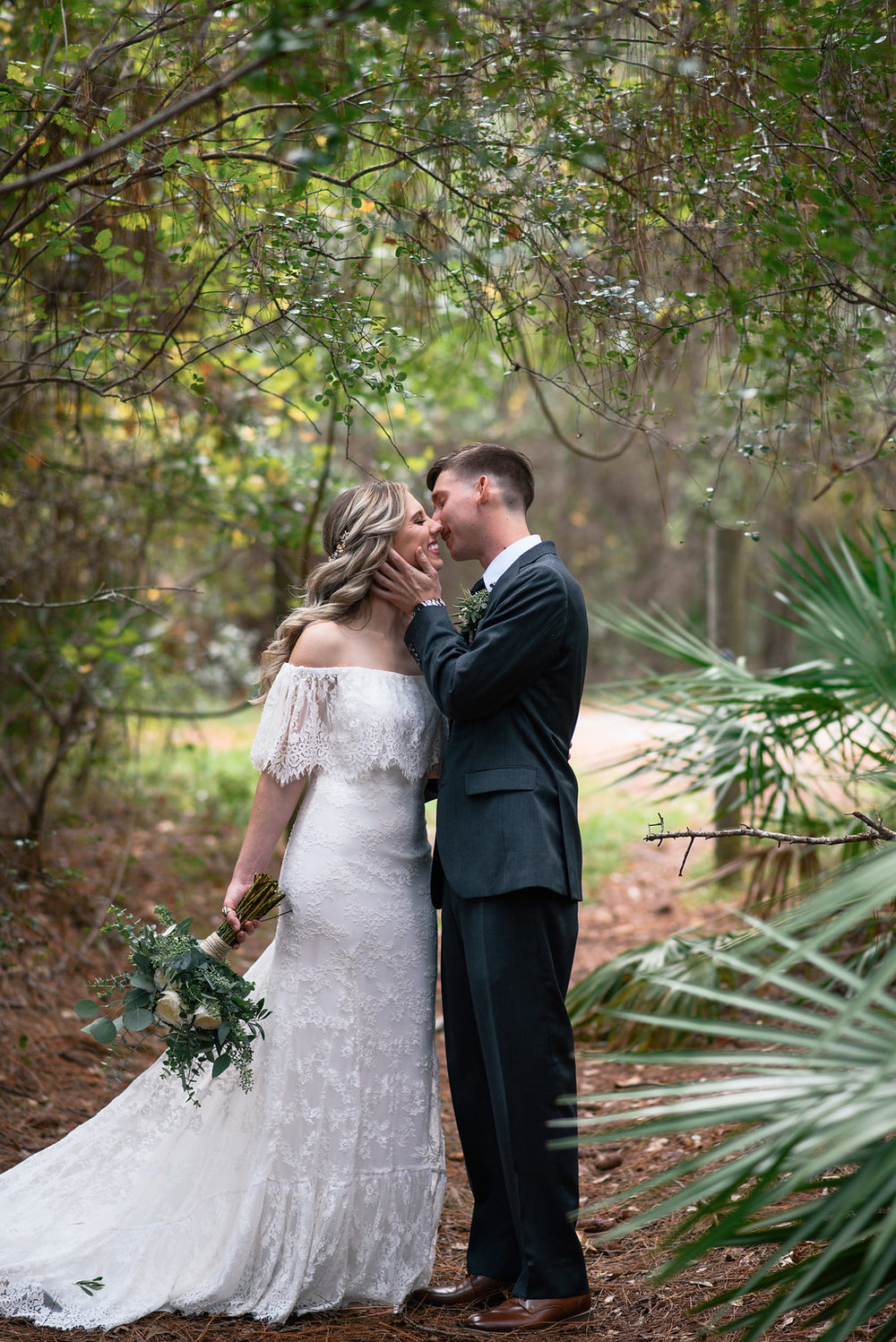 ivory-and-beau-bridal-boutique-meg-hill-photography-laurence-daughters-of-simone-boho-wedding-gown-douglas-ga-wedding-12.jpg