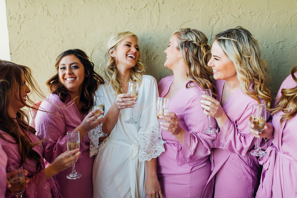ivory-and-beau-bridal-boutique-christina-karst-photography-the-ribault-club-jacksonville-florida-wedding-jacksonville-wedding-planner-3.jpg
