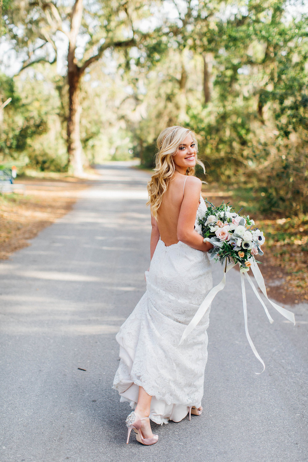 ivory-and-beau-bridal-boutique-christina-karst-photography-the-ribault-club-jacksonville-florida-wedding-jacksonville-wedding-planner-7.jpg