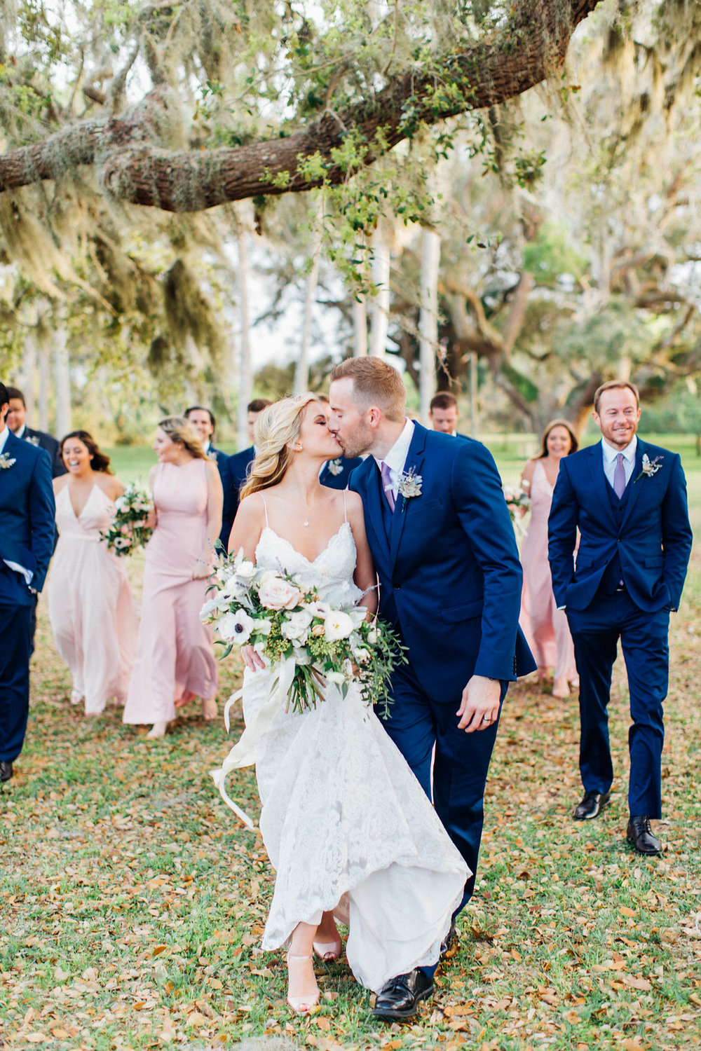 ivory-and-beau-bridal-boutique-christina-karst-photography-the-ribault-club-jacksonville-florida-wedding-jacksonville-wedding-planner-15.jpg