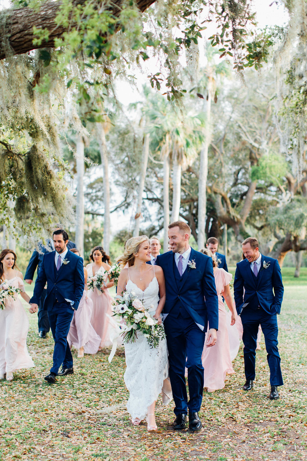 ivory-and-beau-bridal-boutique-christina-karst-photography-the-ribault-club-jacksonville-florida-wedding-jacksonville-wedding-planner-14.jpg