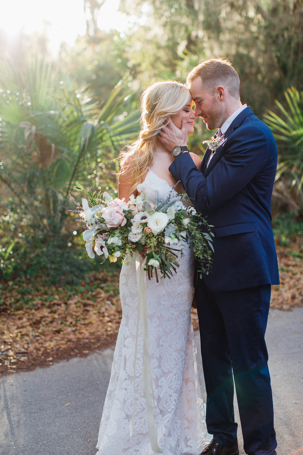 ivory-and-beau-bridal-boutique-christina-karst-photography-the-ribault-club-jacksonville-florida-wedding-jacksonville-wedding-planner-16.jpg