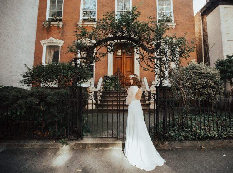 ivory-and-beau-bridal-boutique-marina-semone-trunk-show-marina-semone-wedding-gowns-vintage-inspired-wedding-gowns-2.jpg