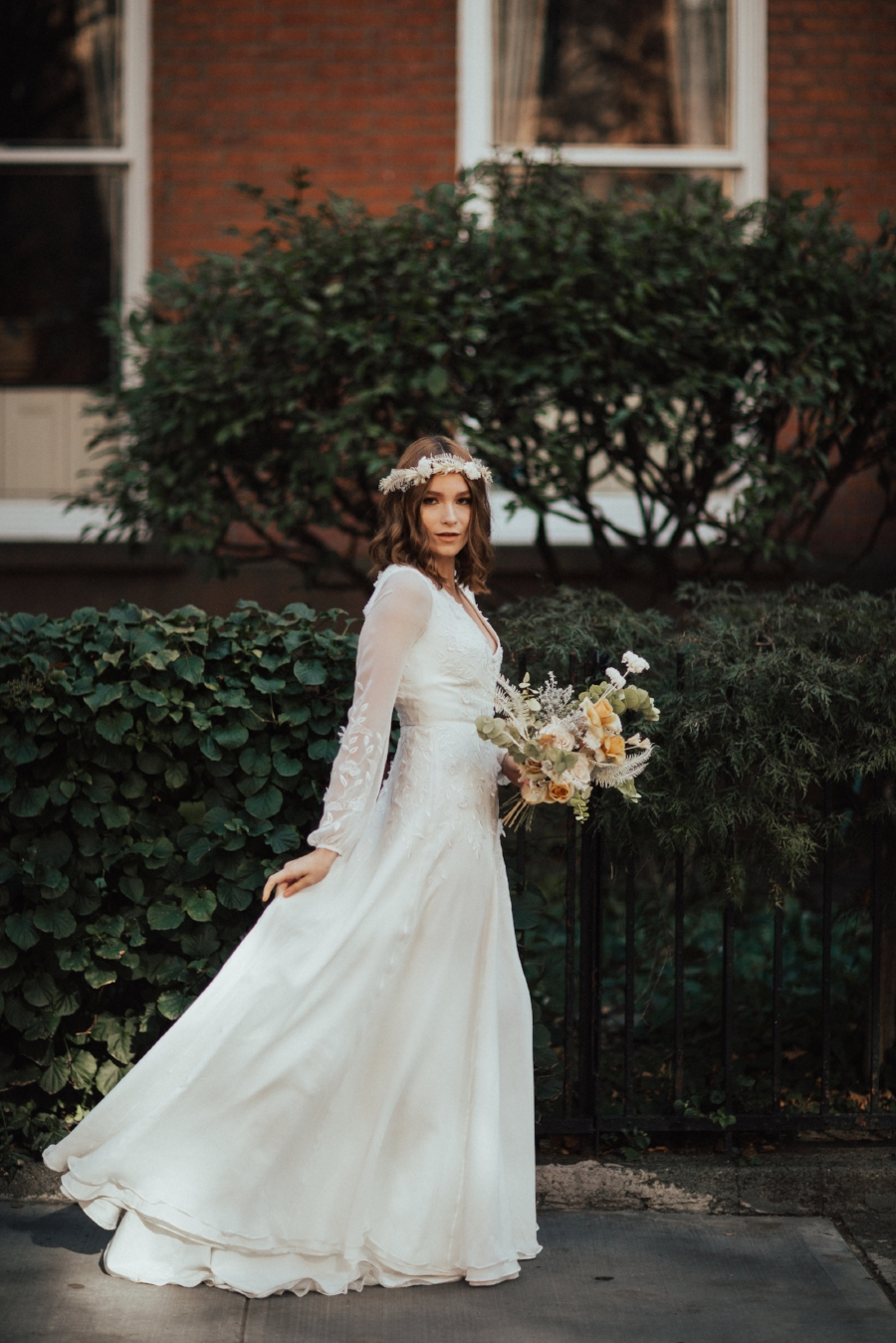 ivory-and-beau-bridal-boutique-marina-semone-trunk-show-marina-semone-wedding-gowns-vintage-inspired-wedding-gowns-1.jpg