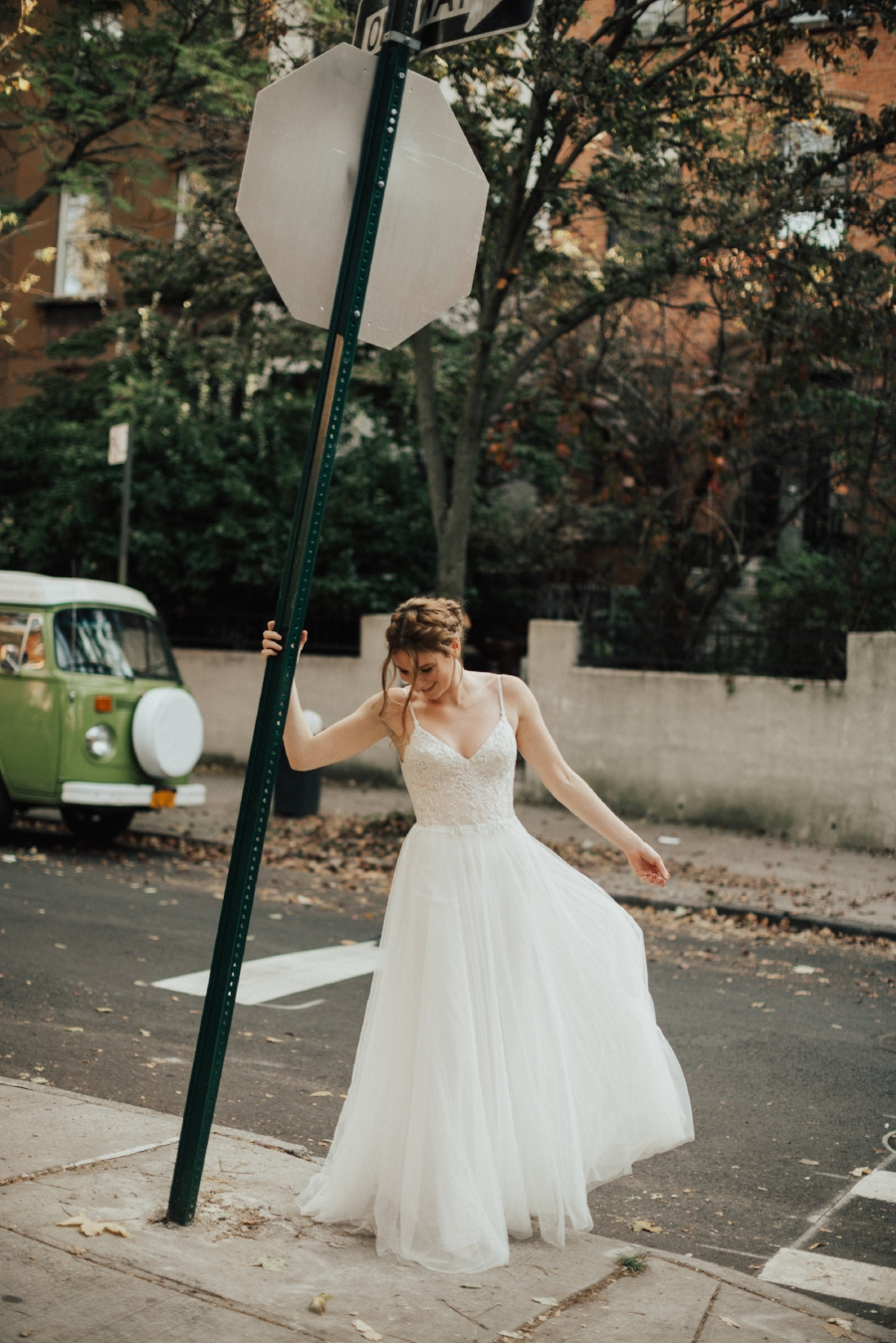 ivory-and-beau-bridal-boutique-marina-semone-trunk-show-marina-semone-wedding-gowns-vintage-inspired-wedding-gowns-3.jpg