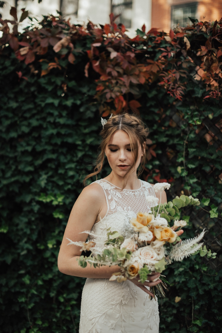 ivory-and-beau-bridal-boutique-marina-semone-trunk-show-marina-semone-wedding-gowns-vintage-inspired-wedding-gownsivory-and-beau-bridal-boutique-marina-semone-trunk-show-marina-semone-wedding-gowns-vintage-inspired-wedding-gowns-4.jpg