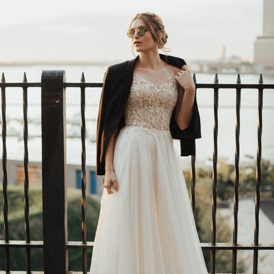 ivory-and-beau-bridal-boutique-marina-semone-trunk-show-marina-semone-wedding-gowns-vintage-inspired-wedding-gowns-7.jpg