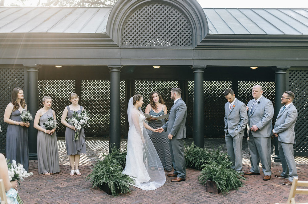 ivory-and-beau-bridal-boutique-mackensey-alexander-photography-ships-of-the-sea-maritime-museum-downtown-savannah-wedding-11.jpg