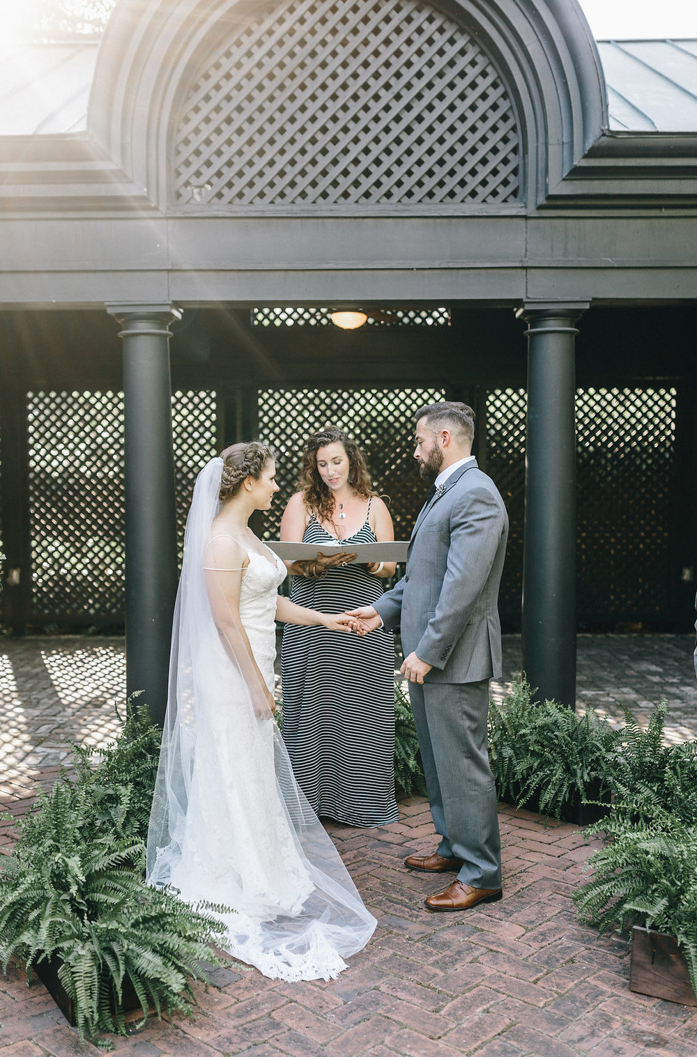 ivory-and-beau-bridal-boutique-mackensey-alexander-photography-ships-of-the-sea-maritime-museum-downtown-savannah-wedding-12.jpg