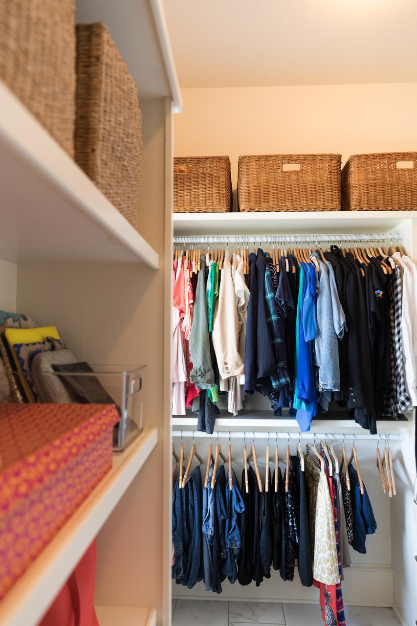 ivory-and-beau-bridal-boutique-kate-jones-orchid-organizing-personal-organizer-professional-organization-savannah-ga-1.jpeg