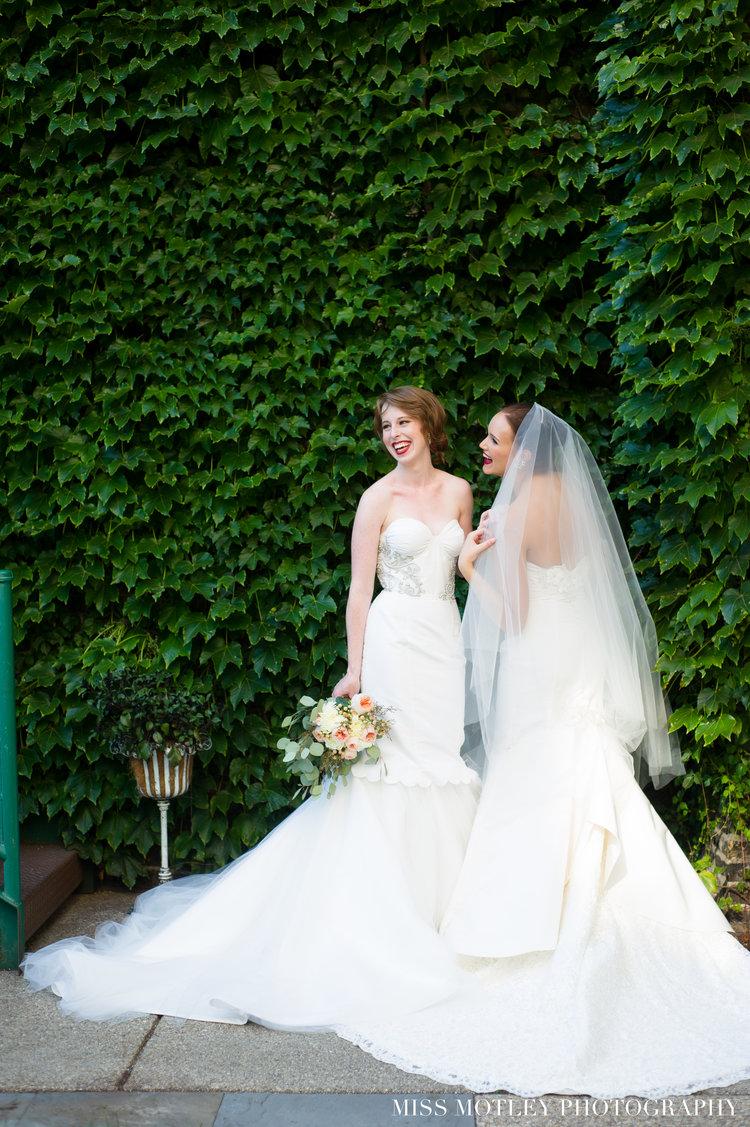 ivory-and-beau-bridal-boutique-edith-elan-iset-2018-american-bridal-designer-savannah-bridal-boutique-savannah-wedding-dresses.jpg