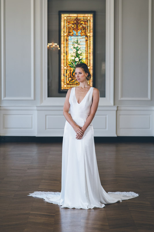 ivory-and-beau-bridal-boutique-edith-elan-iset-2018-american-bridal-designer-savannah-bridal-boutique-savannah-wedding-dresses-2.jpg