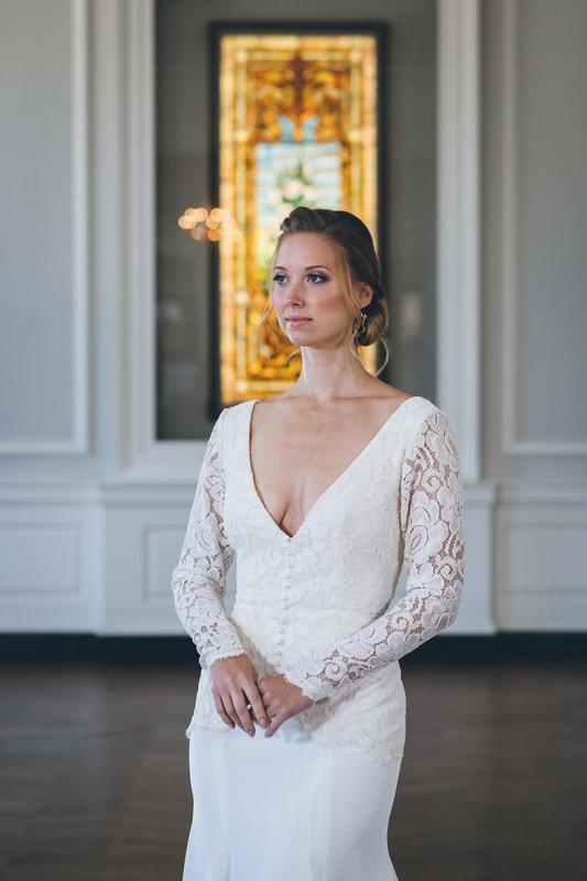 ivory-and-beau-bridal-boutique-edith-elan-iset-2018-american-bridal-designer-savannah-bridal-boutique-savannah-wedding-dresses-3.jpg