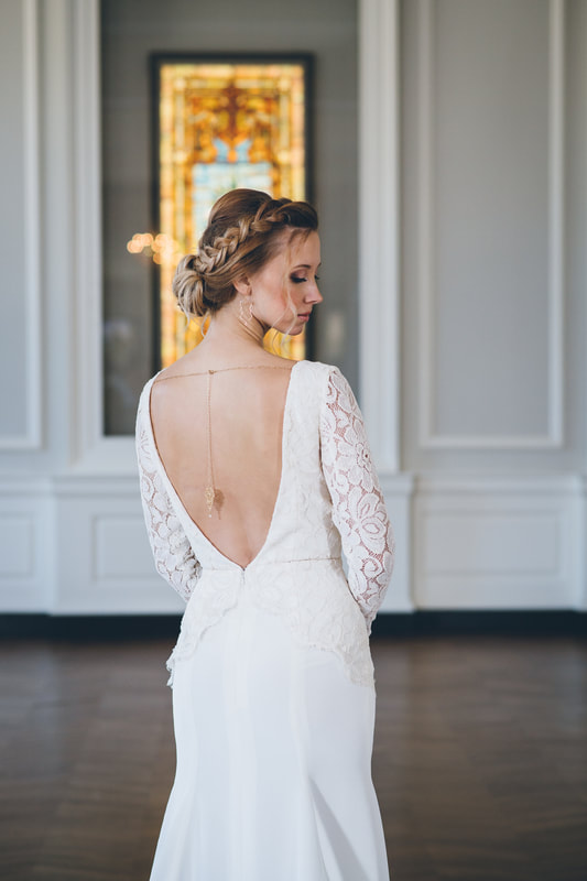 ivory-and-beau-bridal-boutique-edith-elan-iset-2018-american-bridal-designer-savannah-bridal-boutique-savannah-wedding-dresses-4.jpg