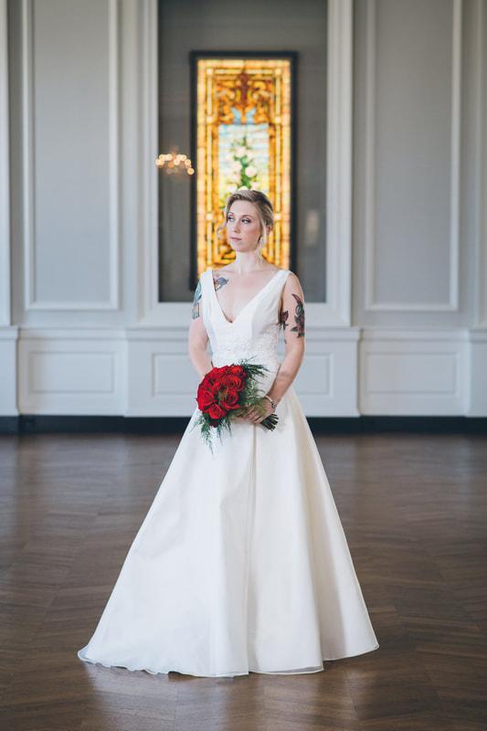 ivory-and-beau-bridal-boutique-edith-elan-iset-2018-american-bridal-designer-savannah-bridal-boutique-savannah-wedding-dresses-7.jpg