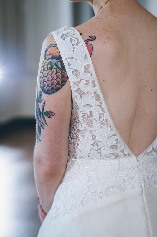 ivory-and-beau-bridal-boutique-edith-elan-iset-2018-american-bridal-designer-savannah-bridal-boutique-savannah-wedding-dresses-8.jpg