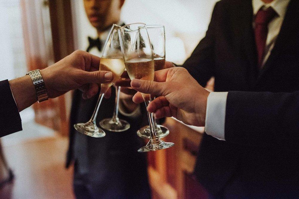 ivory-and-beau-bridal-boutique-alex-and-josephine-meghan-melia-photography-brockington-hall-wedding-savannah-wedding-5.jpg
