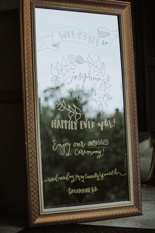 ivory-and-beau-bridal-boutique-alex-and-josephine-meghan-melia-photography-brockington-hall-wedding-savannah-wedding-10.jpg
