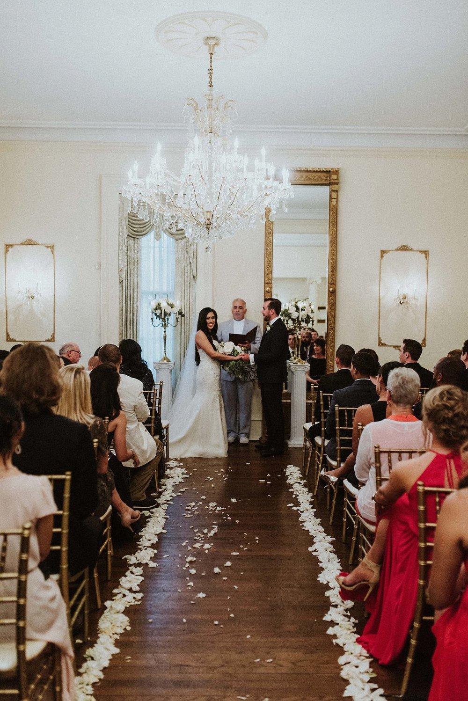 ivory-and-beau-bridal-boutique-alex-and-josephine-meghan-melia-photography-brockington-hall-wedding-savannah-wedding-13.jpg