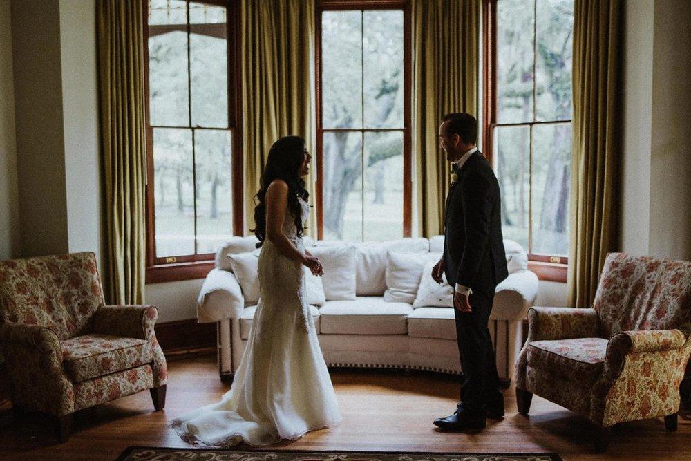 ivory-and-beau-bridal-boutique-alex-and-josephine-meghan-melia-photography-brockington-hall-wedding-savannah-wedding-18.jpg