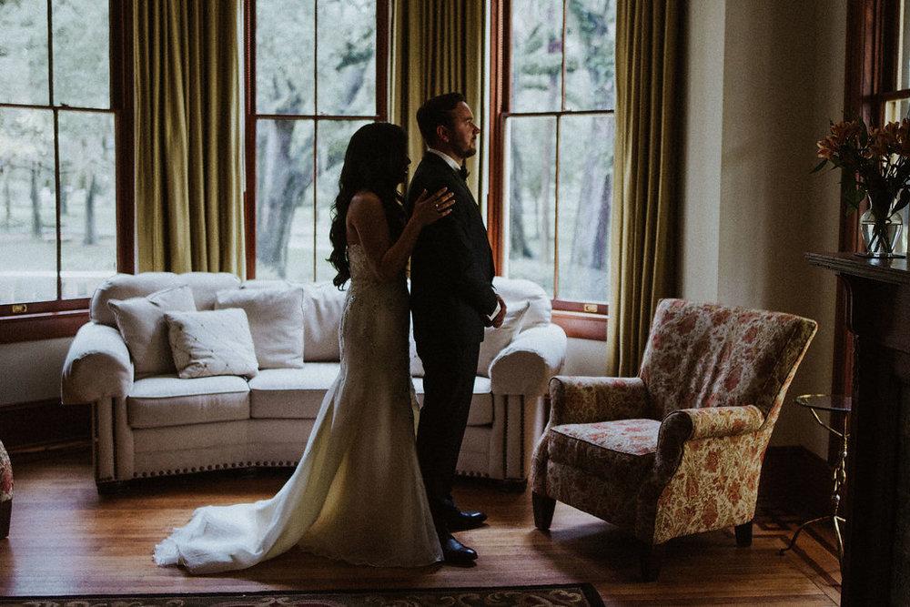ivory-and-beau-bridal-boutique-alex-and-josephine-meghan-melia-photography-brockington-hall-wedding-savannah-wedding-17.jpg