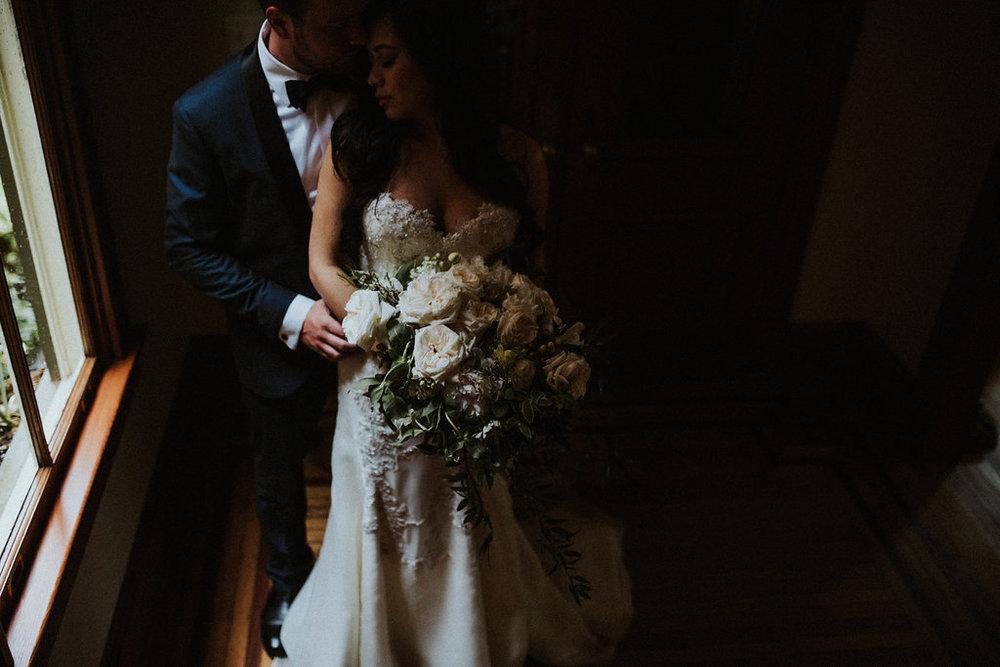 ivory-and-beau-bridal-boutique-alex-and-josephine-meghan-melia-photography-brockington-hall-wedding-savannah-wedding-20.jpg
