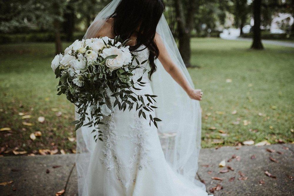 ivory-and-beau-bridal-boutique-alex-and-josephine-meghan-melia-photography-brockington-hall-wedding-savannah-wedding-24.jpg