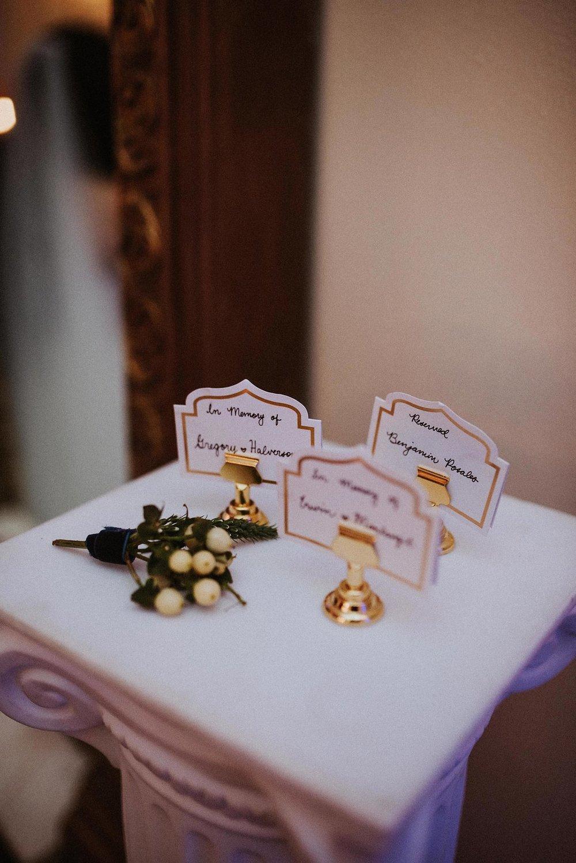 ivory-and-beau-bridal-boutique-alex-and-josephine-meghan-melia-photography-brockington-hall-wedding-savannah-wedding-29.jpg