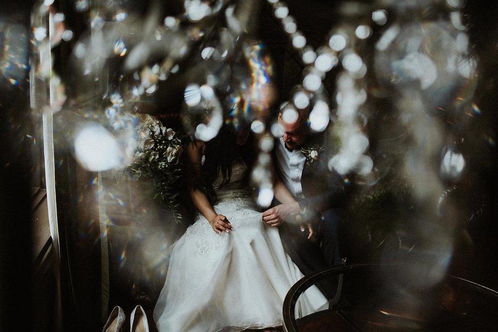 ivory-and-beau-bridal-boutique-alex-and-josephine-meghan-melia-photography-brockington-hall-wedding-savannah-wedding-33.jpg