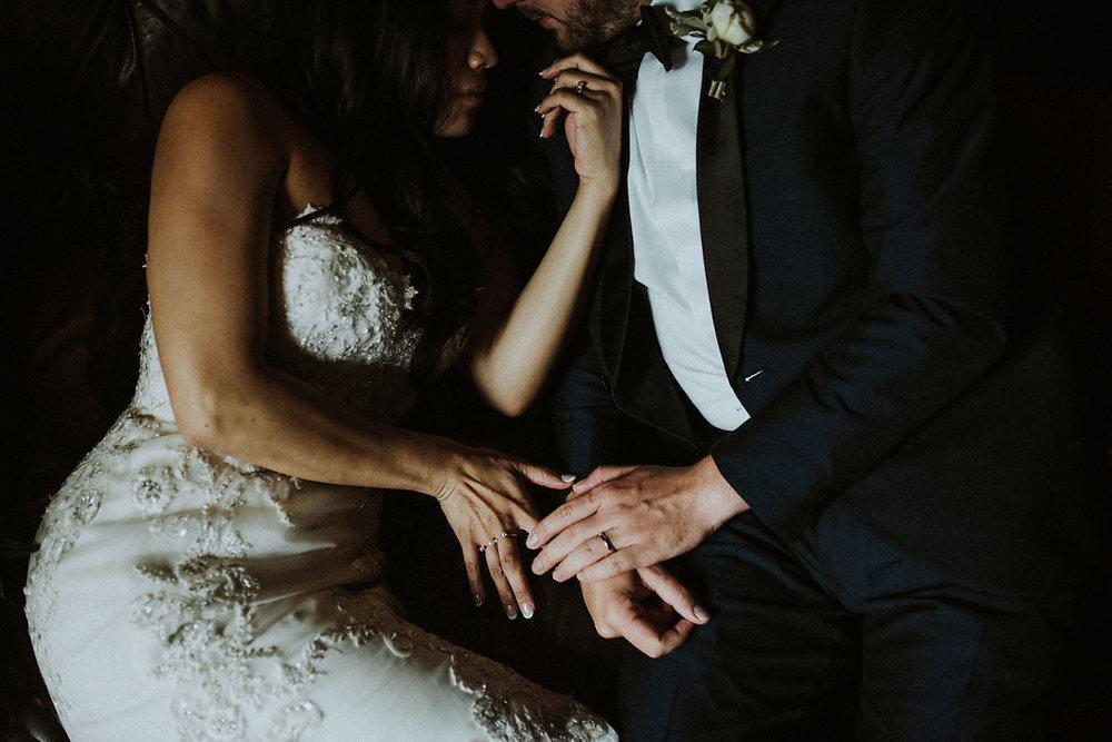 ivory-and-beau-bridal-boutique-alex-and-josephine-meghan-melia-photography-brockington-hall-wedding-savannah-wedding-34.jpg