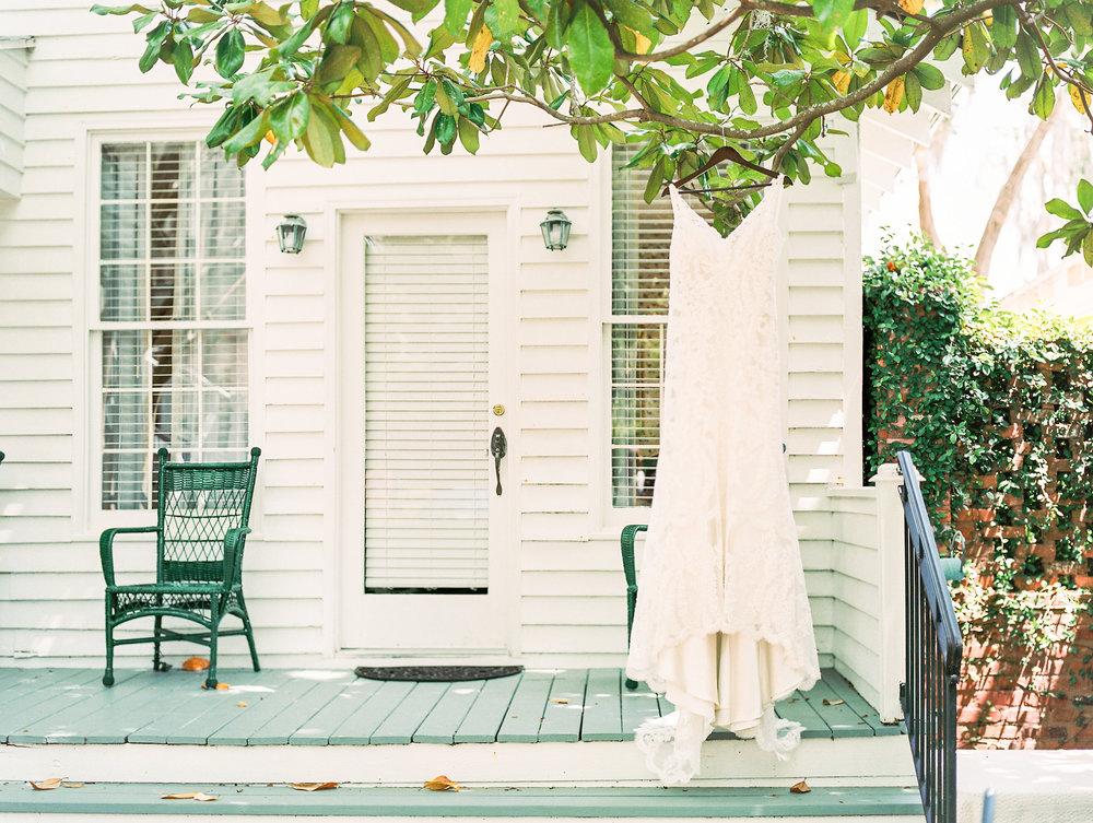 ivory-and-beau-bridal-boutique-jim-and-melanie-marianne-lucille-photography-oldfield-plantation-wedding-beautfort-inn-wedding-1.jpg