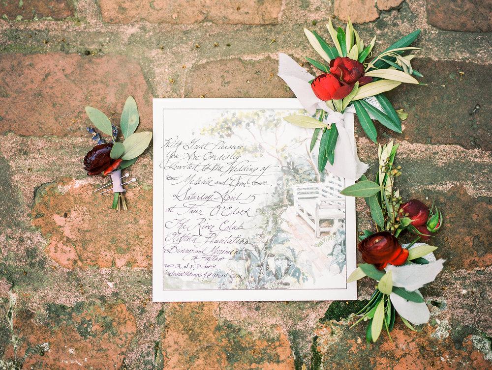 ivory-and-beau-bridal-boutique-jim-and-melanie-marianne-lucille-photography-oldfield-plantation-wedding-beautfort-inn-wedding-2.jpg