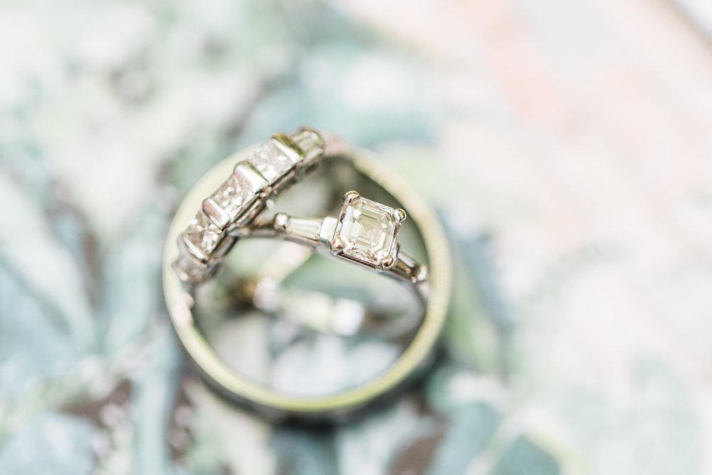 ivory-and-beau-bridal-boutique-jim-and-melanie-marianne-lucille-photography-oldfield-plantation-wedding-beautfort-inn-wedding-5.jpg