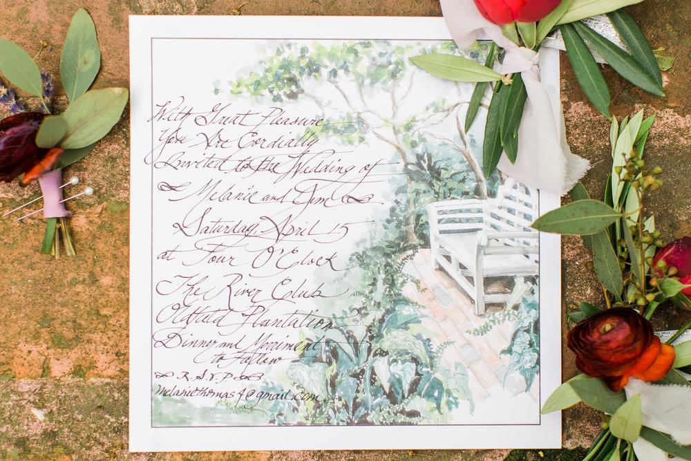 ivory-and-beau-bridal-boutique-jim-and-melanie-marianne-lucille-photography-oldfield-plantation-wedding-beautfort-inn-wedding-7.jpg