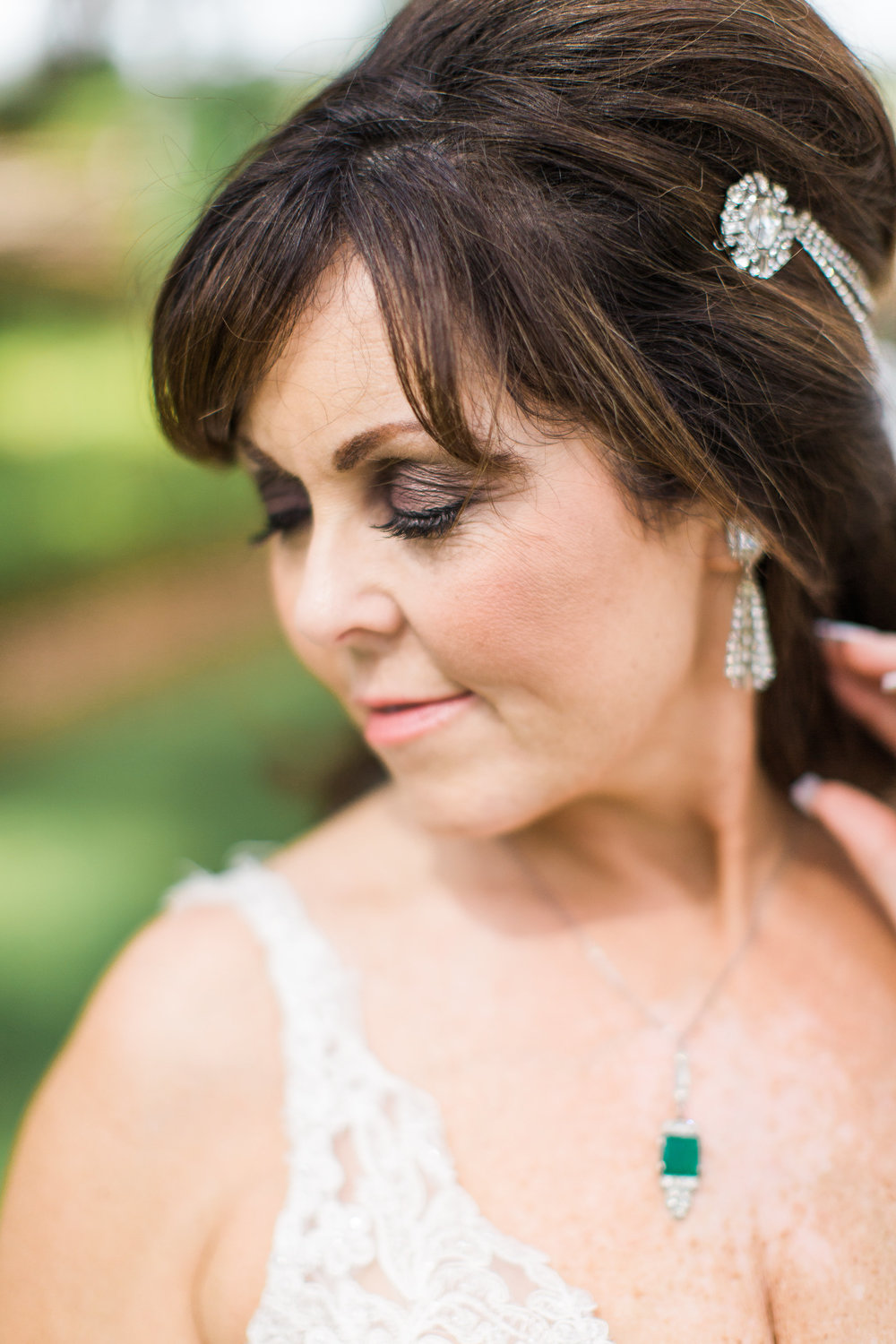ivory-and-beau-bridal-boutique-jim-and-melanie-marianne-lucille-photography-oldfield-plantation-wedding-beautfort-inn-wedding-11.jpg