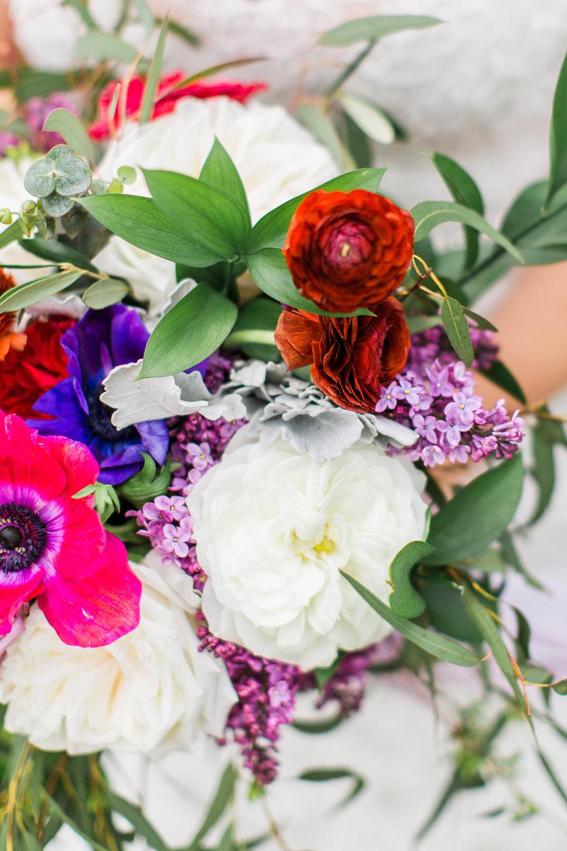 ivory-and-beau-bridal-boutique-jim-and-melanie-marianne-lucille-photography-oldfield-plantation-wedding-beautfort-inn-wedding-13.jpg