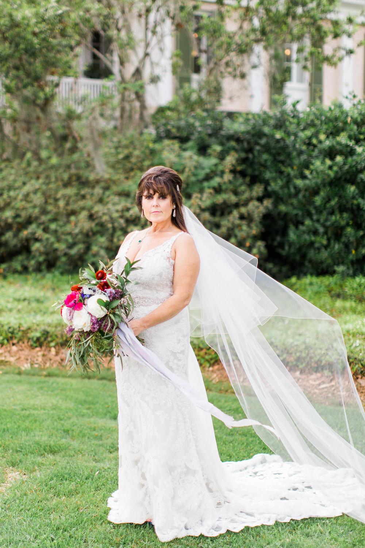 ivory-and-beau-bridal-boutique-jim-and-melanie-marianne-lucille-photography-oldfield-plantation-wedding-beautfort-inn-wedding-14.jpg