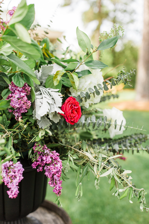 ivory-and-beau-bridal-boutique-jim-and-melanie-marianne-lucille-photography-oldfield-plantation-wedding-beautfort-inn-wedding-16.jpg