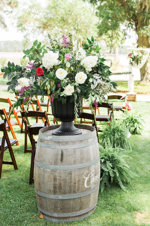 ivory-and-beau-bridal-boutique-jim-and-melanie-marianne-lucille-photography-oldfield-plantation-wedding-beautfort-inn-wedding-15.jpg