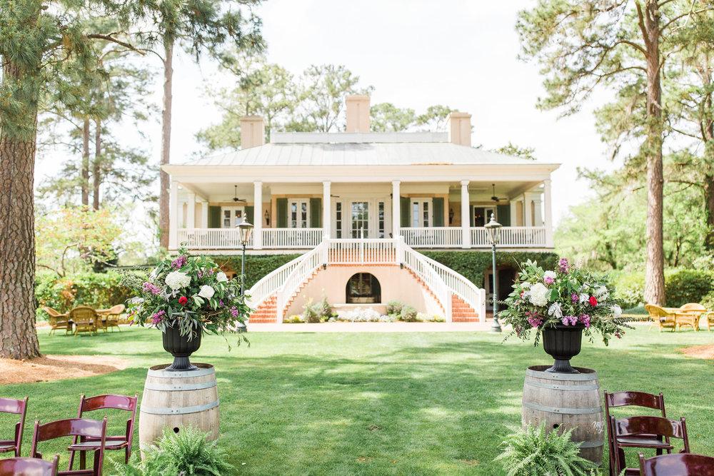 ivory-and-beau-bridal-boutique-jim-and-melanie-marianne-lucille-photography-oldfield-plantation-wedding-beautfort-inn-wedding-17.jpg