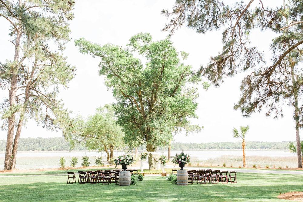 ivory-and-beau-bridal-boutique-jim-and-melanie-marianne-lucille-photography-oldfield-plantation-wedding-beautfort-inn-wedding-18.jpg