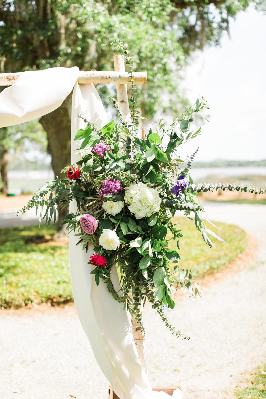 ivory-and-beau-bridal-boutique-jim-and-melanie-marianne-lucille-photography-oldfield-plantation-wedding-beautfort-inn-wedding-19.jpg