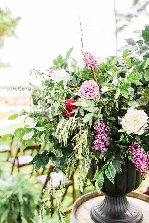 ivory-and-beau-bridal-boutique-jim-and-melanie-marianne-lucille-photography-oldfield-plantation-wedding-beautfort-inn-wedding-20.jpg