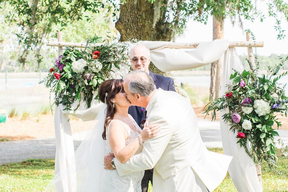 ivory-and-beau-bridal-boutique-jim-and-melanie-marianne-lucille-photography-oldfield-plantation-wedding-beautfort-inn-wedding-22.jpg