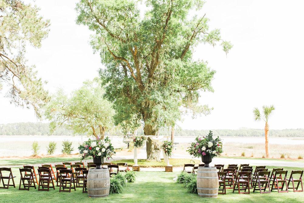 ivory-and-beau-bridal-boutique-jim-and-melanie-marianne-lucille-photography-oldfield-plantation-wedding-beautfort-inn-wedding-21.jpg