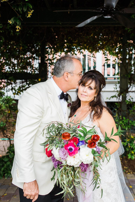 ivory-and-beau-bridal-boutique-jim-and-melanie-marianne-lucille-photography-oldfield-plantation-wedding-beautfort-inn-wedding-27.jpg