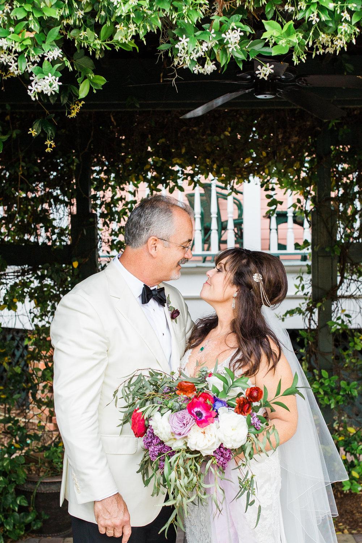ivory-and-beau-bridal-boutique-jim-and-melanie-marianne-lucille-photography-oldfield-plantation-wedding-beautfort-inn-wedding-26.jpg