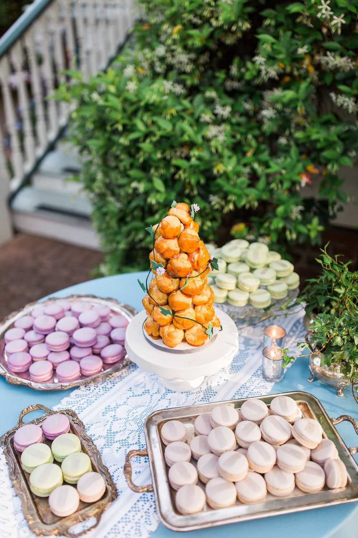 ivory-and-beau-bridal-boutique-jim-and-melanie-marianne-lucille-photography-oldfield-plantation-wedding-beautfort-inn-wedding-28.jpg